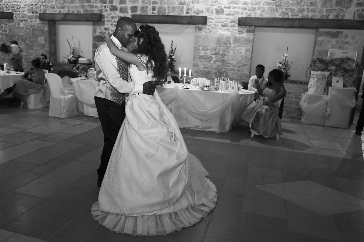 Photos mariage seine et marne 1et1font2 photographe de mariage - Photographe chelles ...