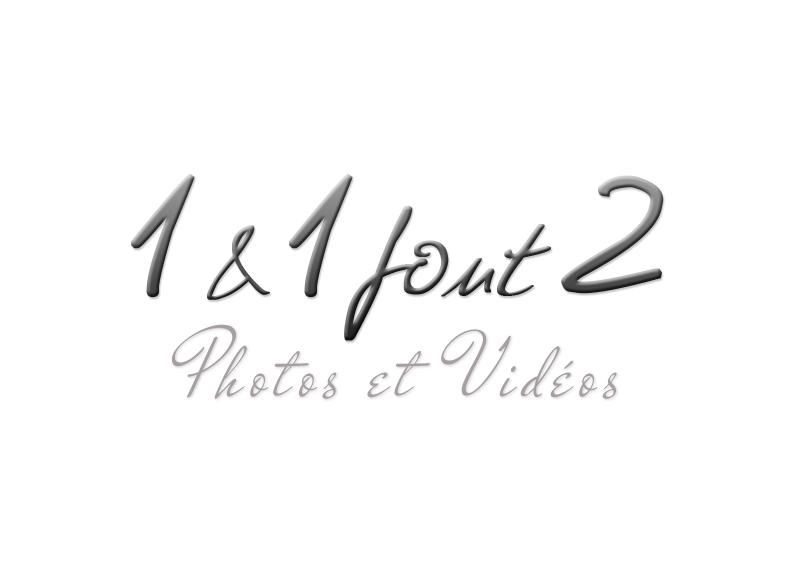 1et1font2.com Photos et Vidéos