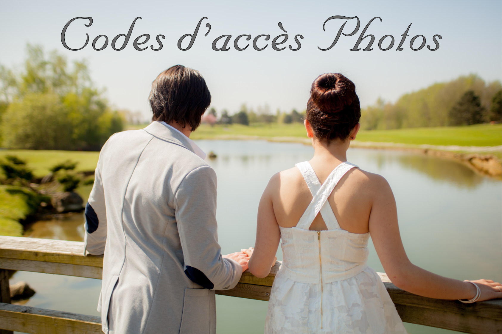 codes-d'accès-photos